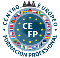 ✅Centro Europeo de Formación Profesional 🎓-CEFP-🇪🇦🇪🇺
