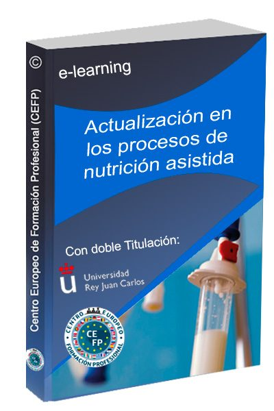 curso-certificado-nutricion-asistida