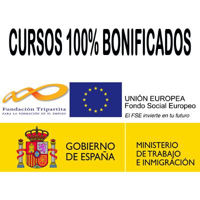 100-BONIFICADOS
