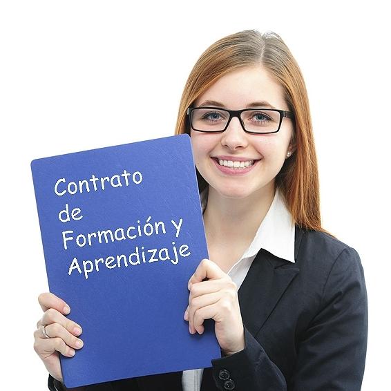 Contrato-de-Formacion