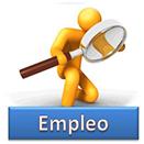 LOGO-MINIATURA-EMPLEO