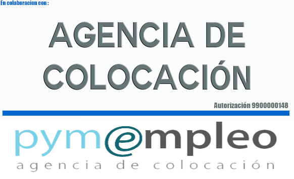 Logo-pymempleo-agencia-colocacion