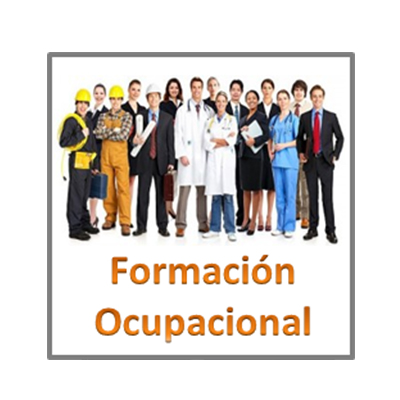 formacion_ocupacional