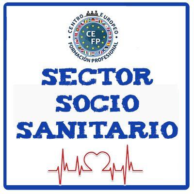 SECTOR SOCIO SANITARIO