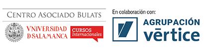 bulat_agrupa_universidad_de_salamanca